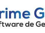 software de gestão de reparação