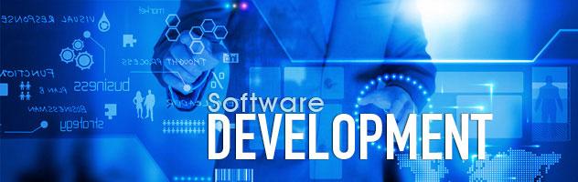 Sobre o Prime Gestão Software
